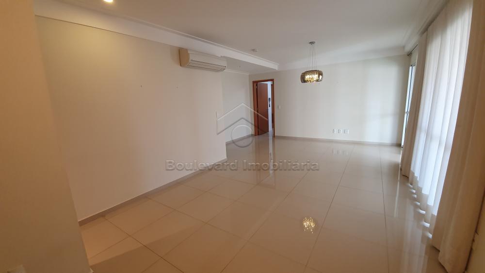 Alugar Apartamento / Padrão em Ribeirão Preto apenas R$ 3.500,00 - Foto 5