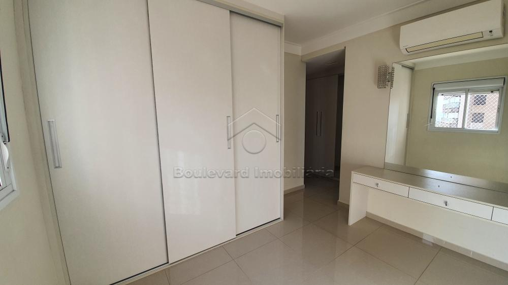 Alugar Apartamento / Padrão em Ribeirão Preto apenas R$ 3.500,00 - Foto 7