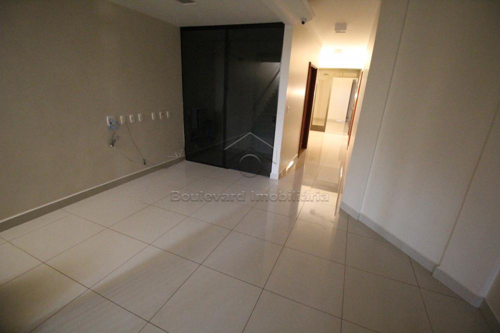 Alugar Comercial / Casa em Ribeirão Preto apenas R$ 8.000,00 - Foto 2