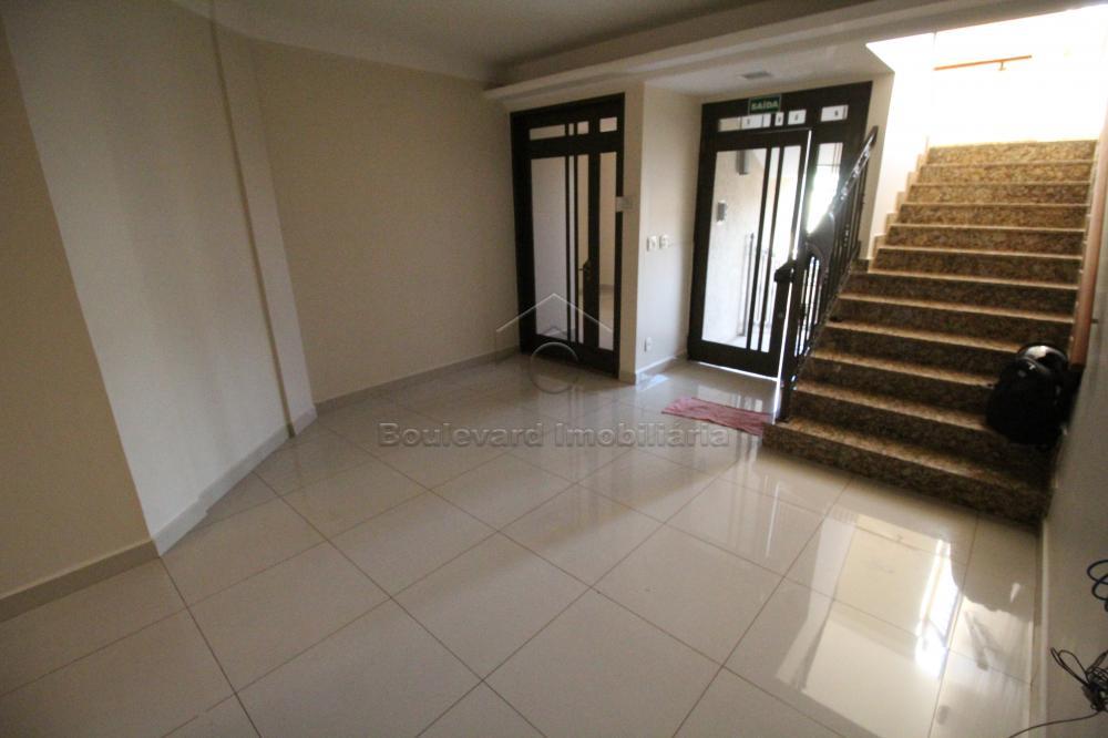 Alugar Comercial / Casa em Ribeirão Preto apenas R$ 8.000,00 - Foto 3