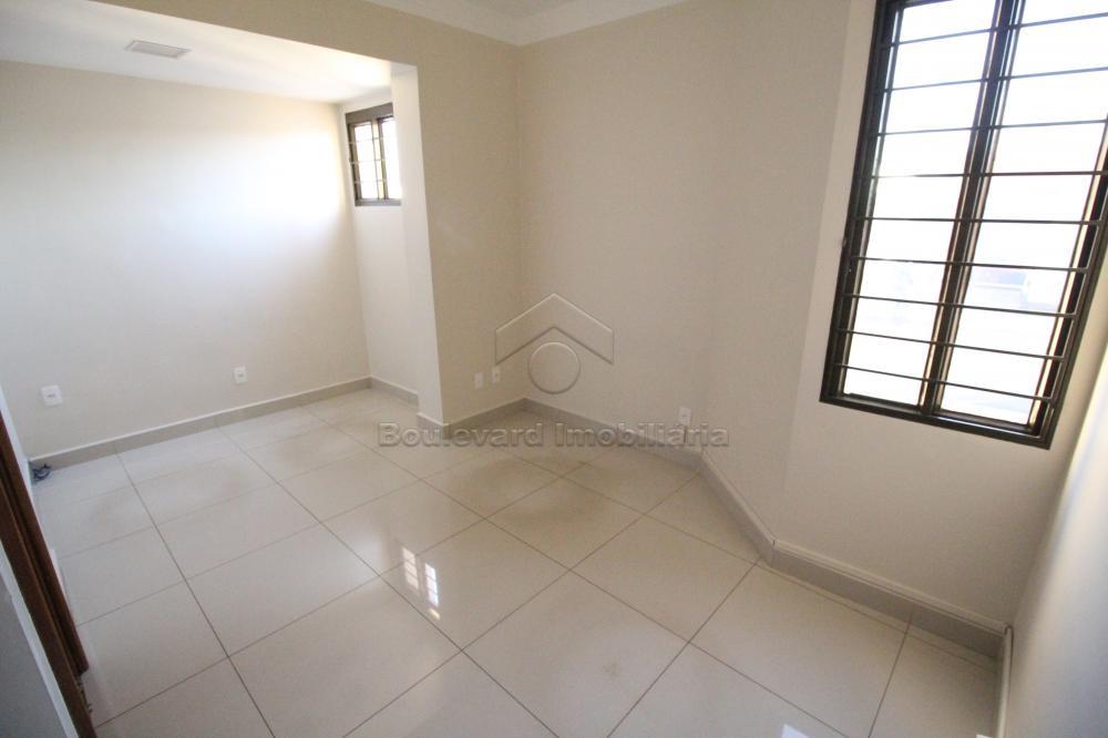Alugar Comercial / Casa em Ribeirão Preto apenas R$ 8.000,00 - Foto 4