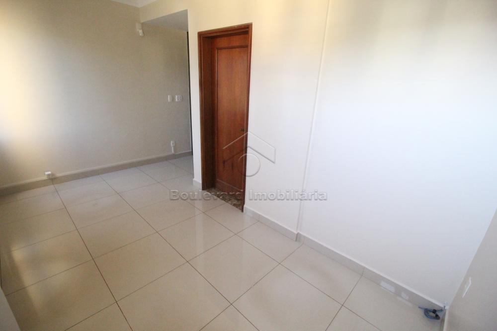 Alugar Comercial / Casa em Ribeirão Preto apenas R$ 8.000,00 - Foto 5