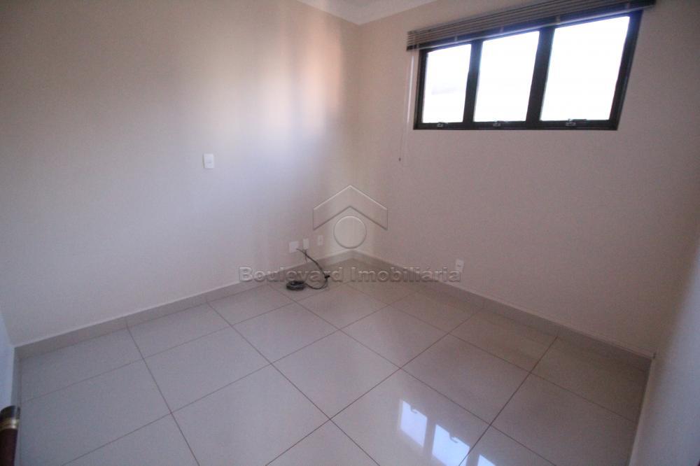 Alugar Comercial / Casa em Ribeirão Preto apenas R$ 8.000,00 - Foto 6
