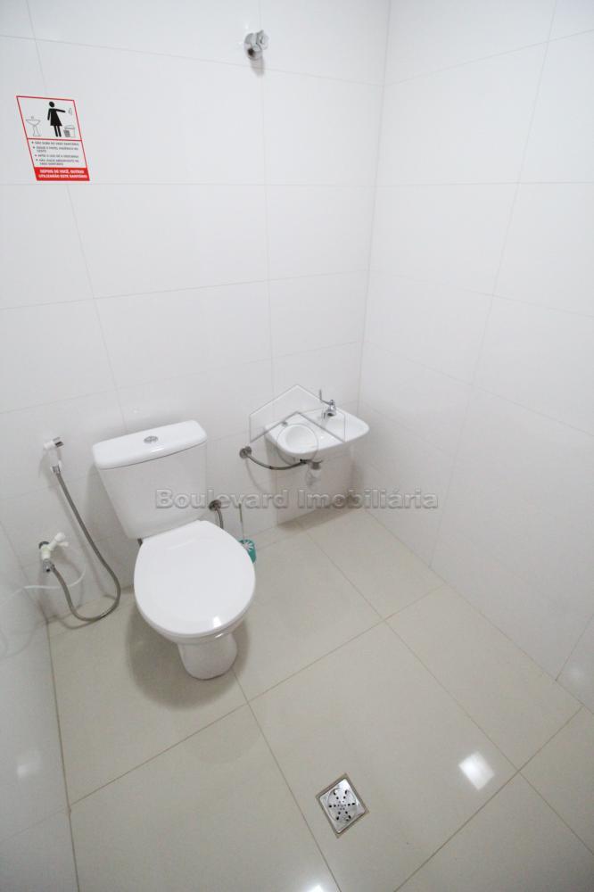 Alugar Comercial / Casa em Ribeirão Preto apenas R$ 8.000,00 - Foto 7