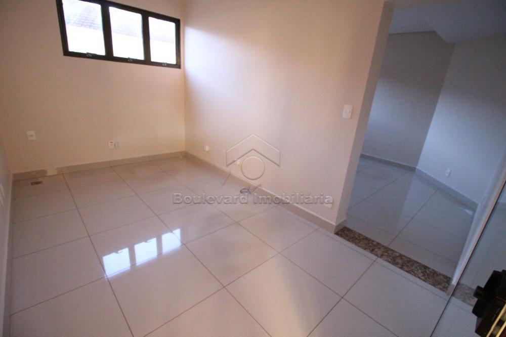 Alugar Comercial / Casa em Ribeirão Preto apenas R$ 8.000,00 - Foto 9