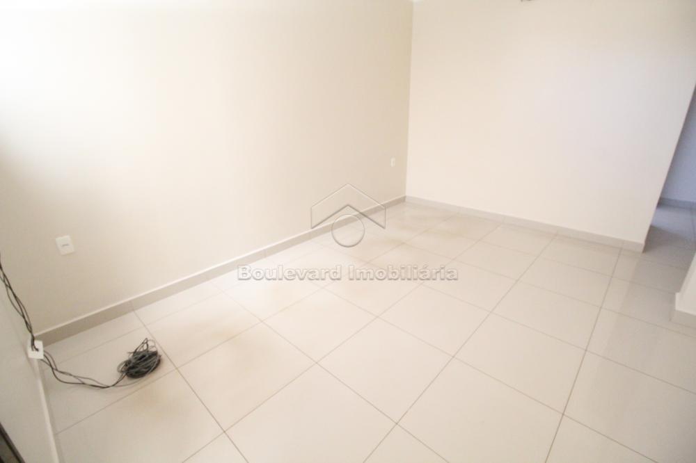 Alugar Comercial / Casa em Ribeirão Preto apenas R$ 8.000,00 - Foto 10