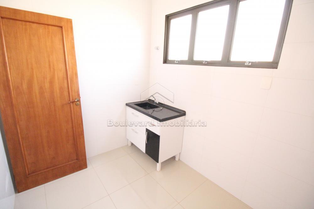 Alugar Comercial / Casa em Ribeirão Preto apenas R$ 8.000,00 - Foto 11