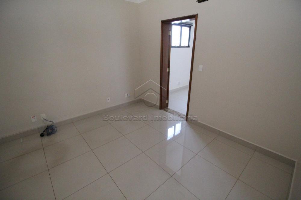 Alugar Comercial / Casa em Ribeirão Preto apenas R$ 8.000,00 - Foto 12