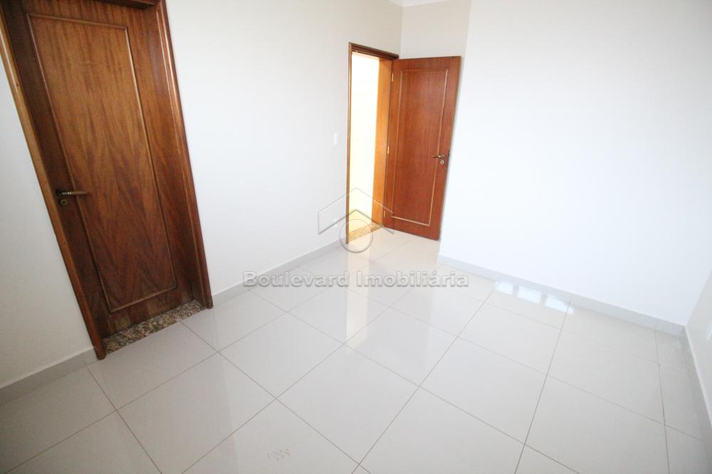 Alugar Comercial / Casa em Ribeirão Preto apenas R$ 8.000,00 - Foto 13