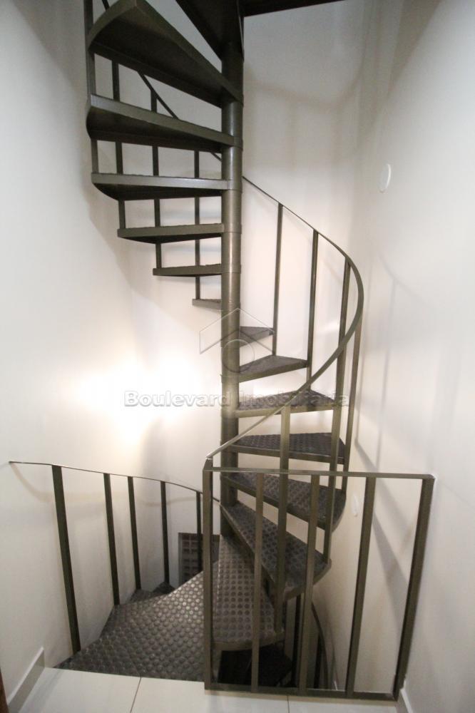 Alugar Comercial / Casa em Ribeirão Preto apenas R$ 8.000,00 - Foto 15