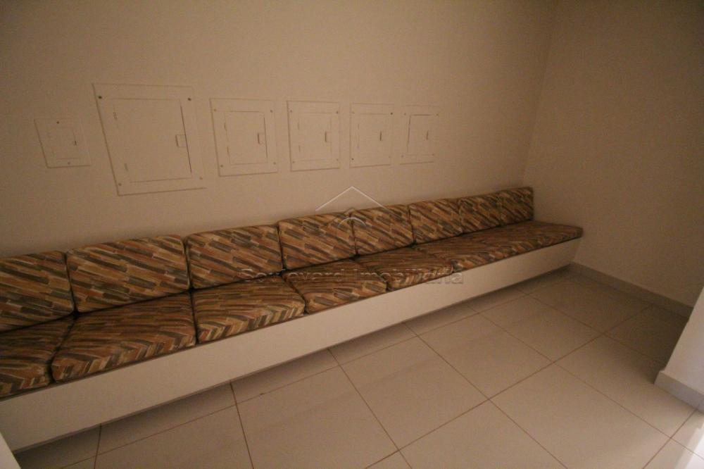 Alugar Comercial / Casa em Ribeirão Preto apenas R$ 8.000,00 - Foto 18