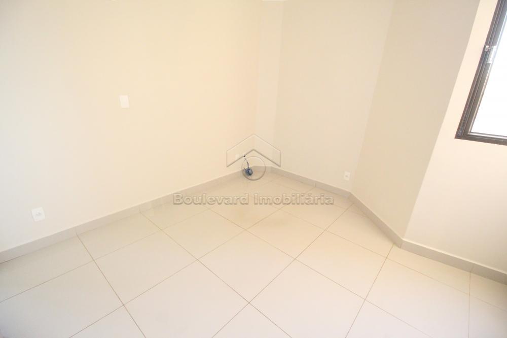 Alugar Comercial / Casa em Ribeirão Preto apenas R$ 8.000,00 - Foto 19