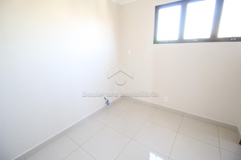 Alugar Comercial / Casa em Ribeirão Preto apenas R$ 8.000,00 - Foto 20