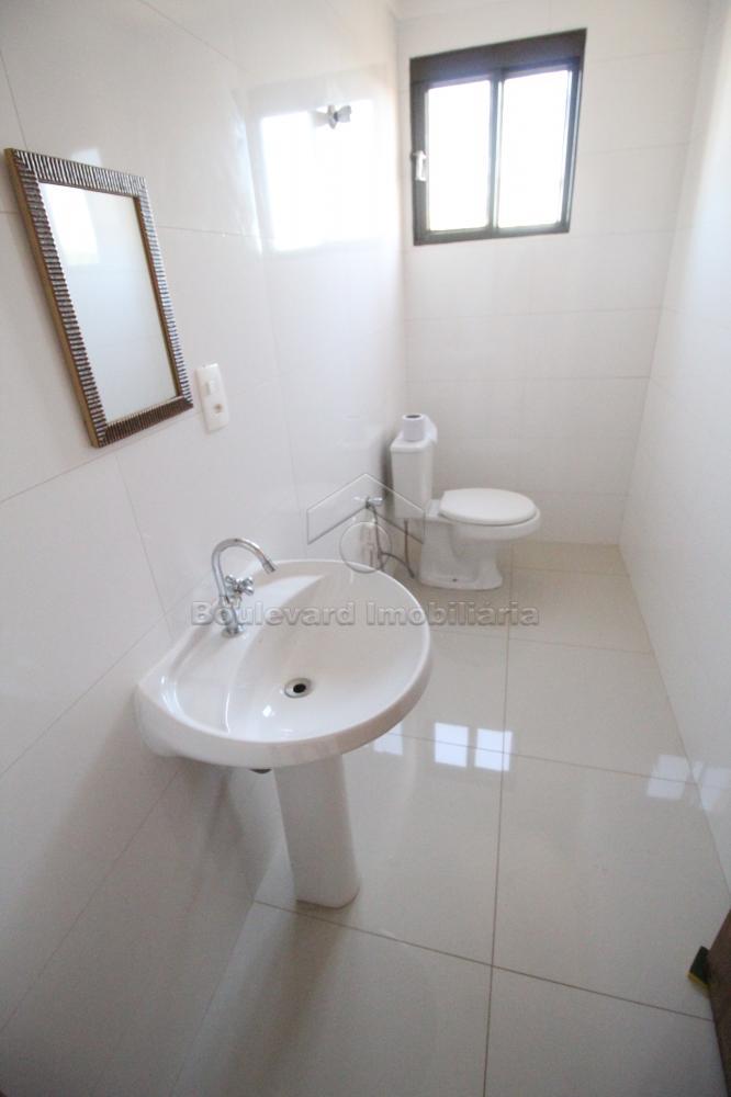 Alugar Comercial / Casa em Ribeirão Preto apenas R$ 8.000,00 - Foto 21