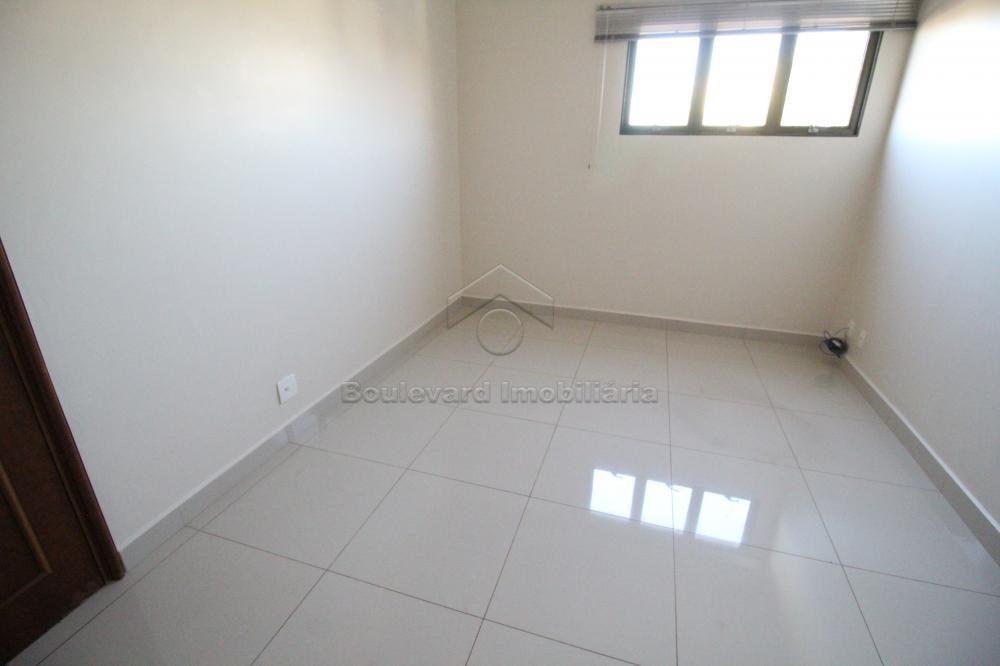 Alugar Comercial / Casa em Ribeirão Preto apenas R$ 8.000,00 - Foto 22