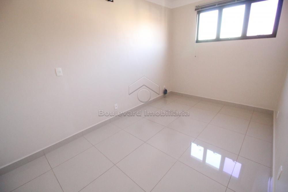 Alugar Comercial / Casa em Ribeirão Preto apenas R$ 8.000,00 - Foto 23