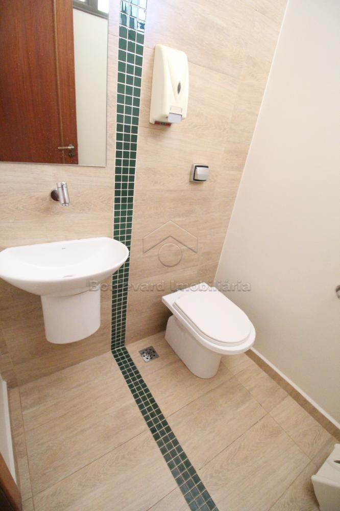 Alugar Comercial / Casa em Ribeirão Preto apenas R$ 8.000,00 - Foto 24
