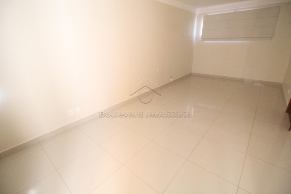 Alugar Comercial / Casa em Ribeirão Preto apenas R$ 8.000,00 - Foto 25