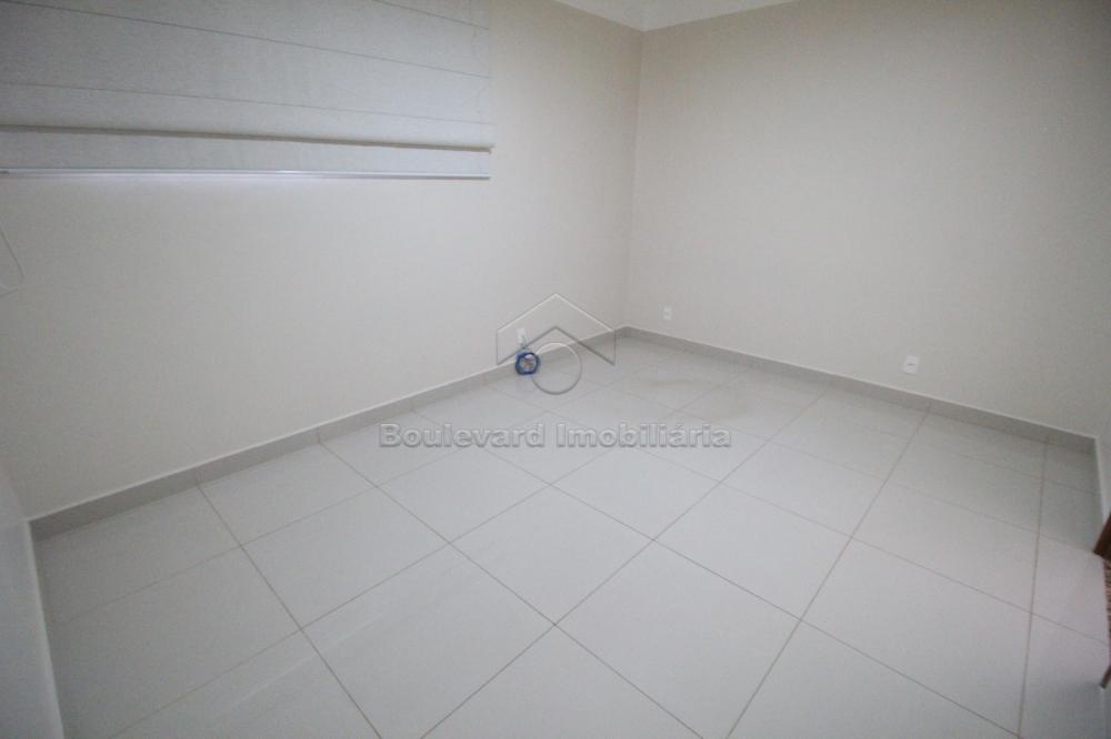 Alugar Comercial / Casa em Ribeirão Preto apenas R$ 8.000,00 - Foto 26