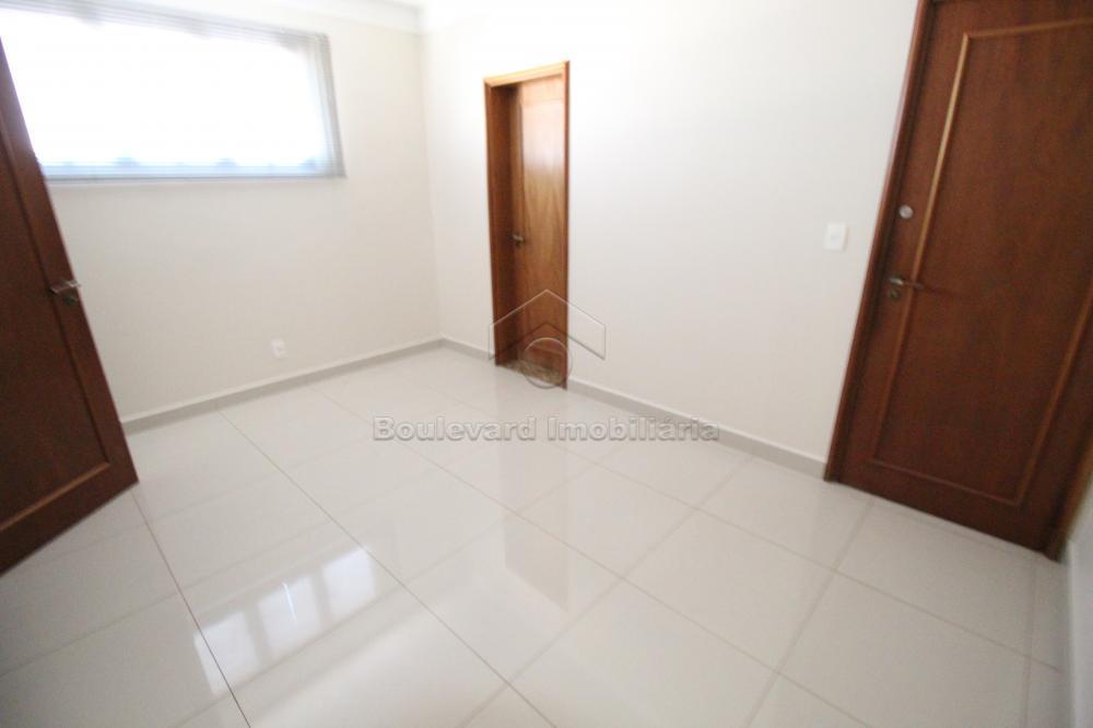 Alugar Comercial / Casa em Ribeirão Preto apenas R$ 8.000,00 - Foto 27