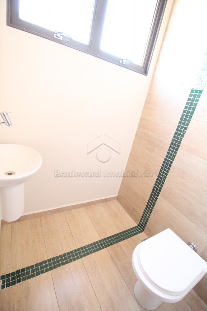Alugar Comercial / Casa em Ribeirão Preto apenas R$ 8.000,00 - Foto 28