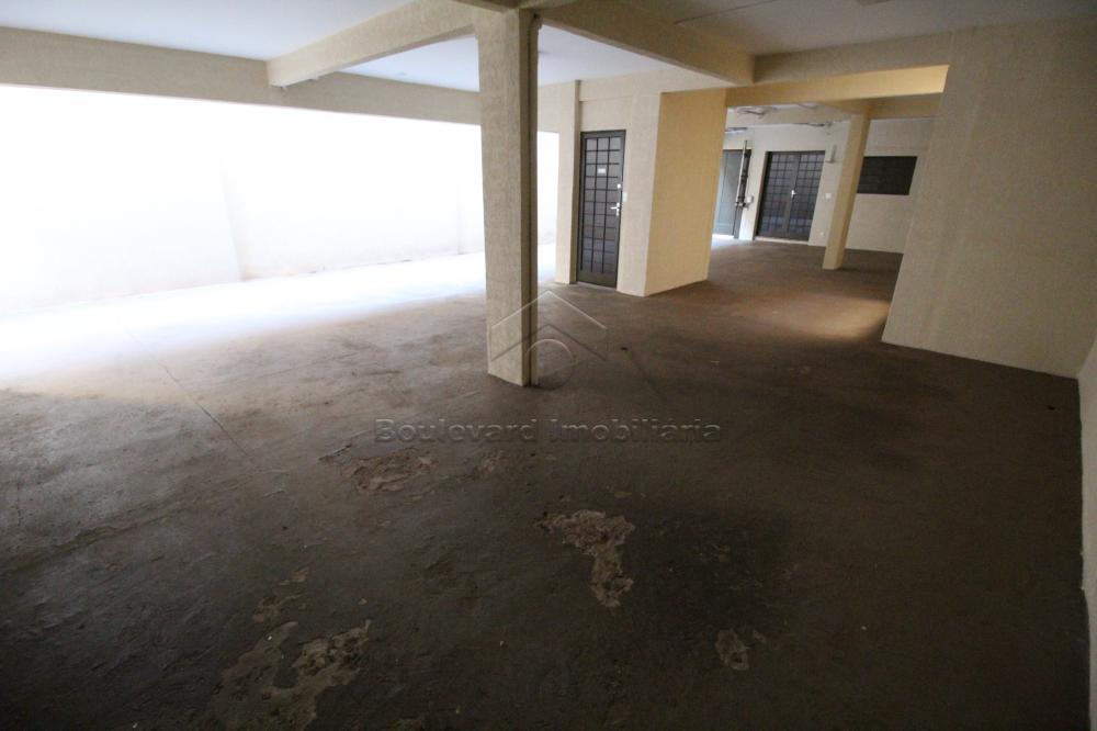 Alugar Comercial / Casa em Ribeirão Preto apenas R$ 8.000,00 - Foto 30