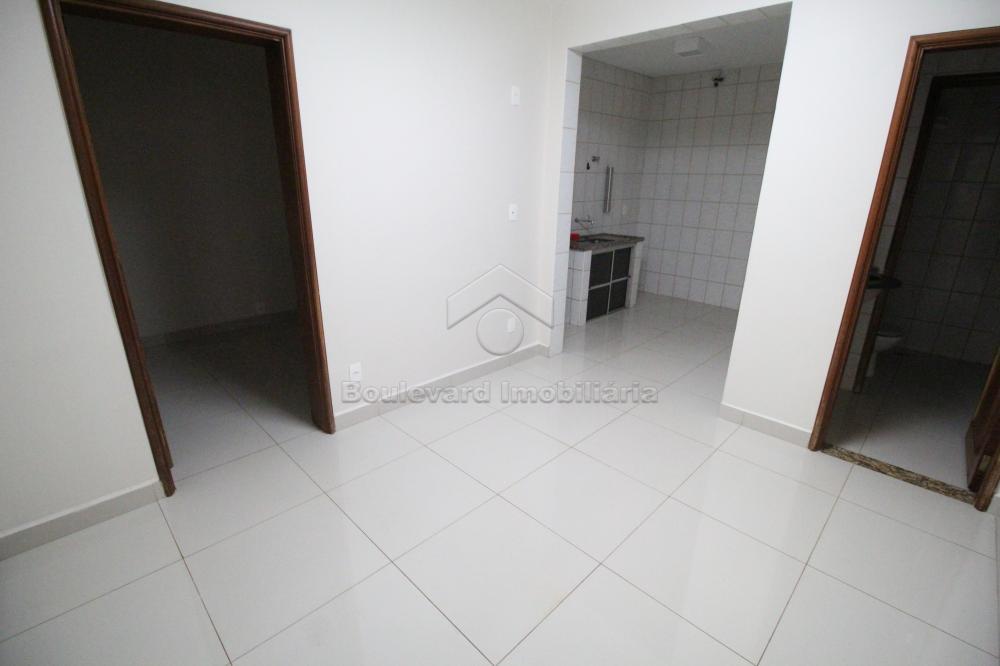 Alugar Comercial / Casa em Ribeirão Preto apenas R$ 8.000,00 - Foto 31