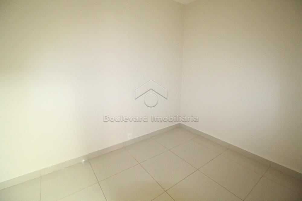 Alugar Comercial / Casa em Ribeirão Preto apenas R$ 8.000,00 - Foto 33