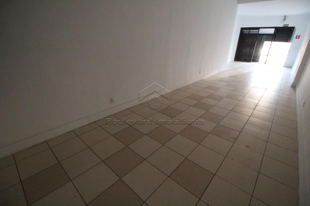 Alugar Comercial / Loja em Ribeirão Preto apenas R$ 2.500,00 - Foto 3
