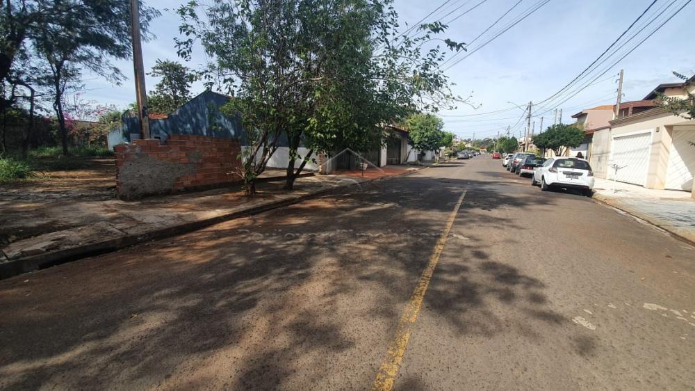 Comprar Terreno / Padrão em Ribeirão Preto apenas R$ 140.000,00 - Foto 9