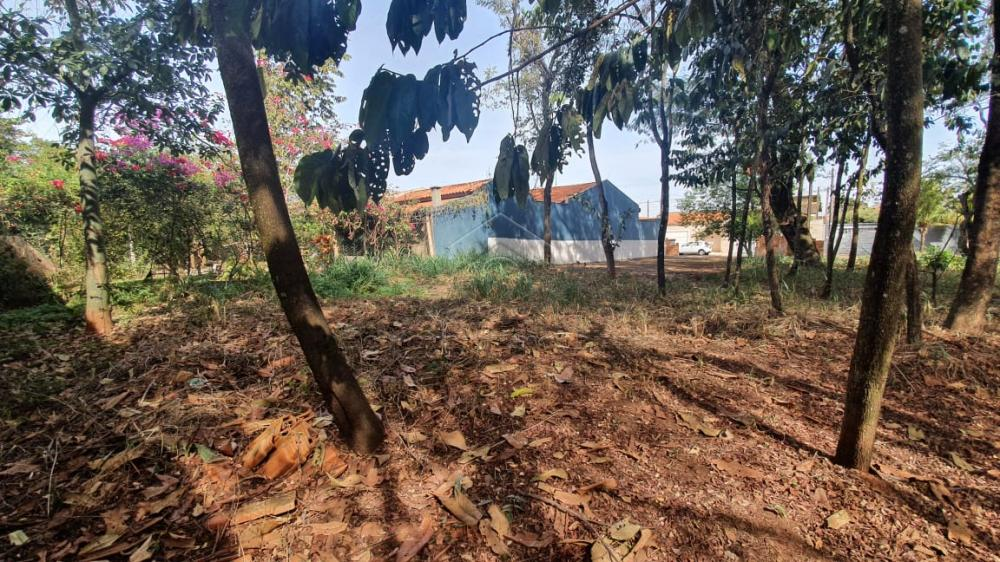 Comprar Terreno / Padrão em Ribeirão Preto apenas R$ 140.000,00 - Foto 2