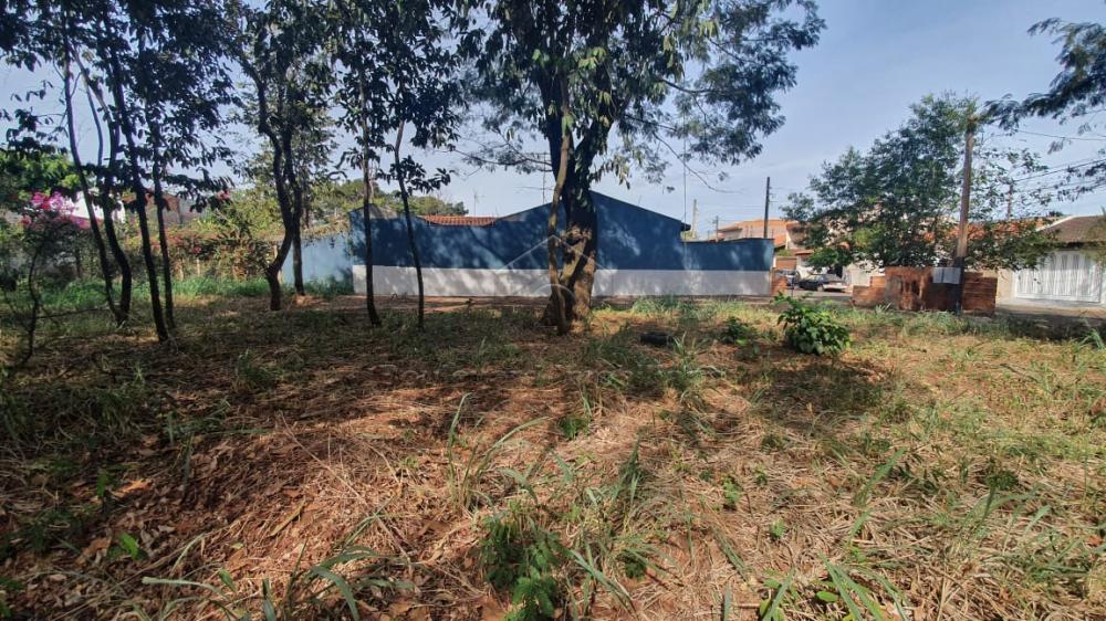 Comprar Terreno / Padrão em Ribeirão Preto apenas R$ 140.000,00 - Foto 1
