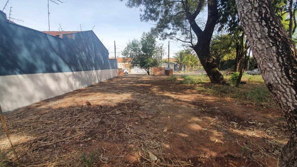 Comprar Terreno / Padrão em Ribeirão Preto apenas R$ 140.000,00 - Foto 4