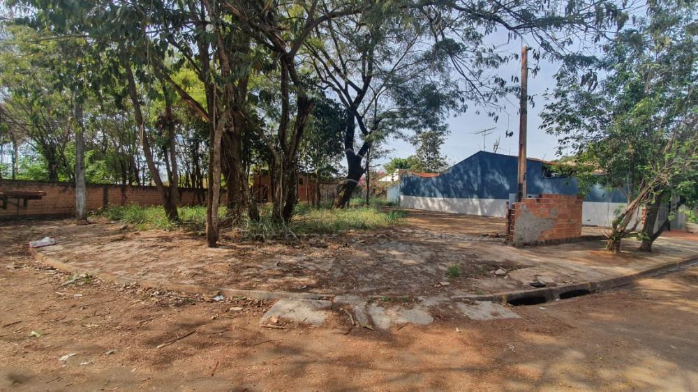 Comprar Terreno / Padrão em Ribeirão Preto apenas R$ 140.000,00 - Foto 5