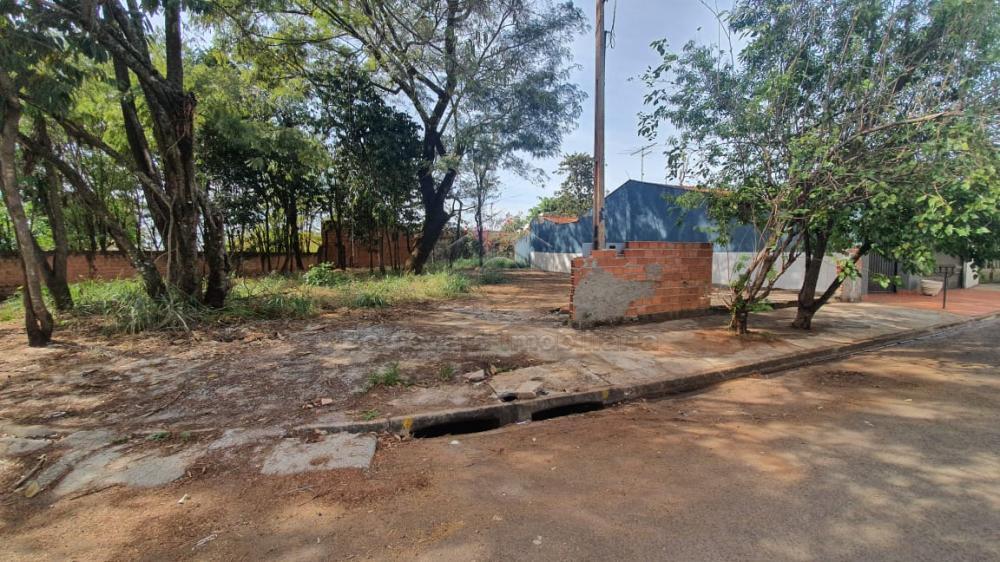 Comprar Terreno / Padrão em Ribeirão Preto apenas R$ 140.000,00 - Foto 6