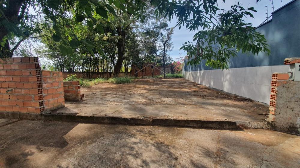 Comprar Terreno / Padrão em Ribeirão Preto apenas R$ 140.000,00 - Foto 7