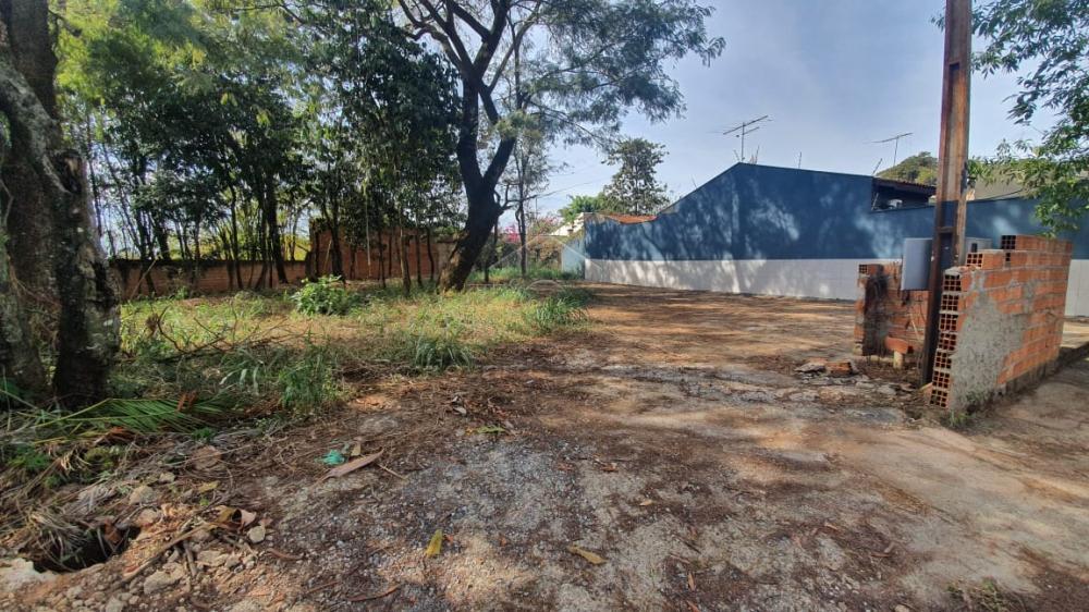 Comprar Terreno / Padrão em Ribeirão Preto apenas R$ 140.000,00 - Foto 8