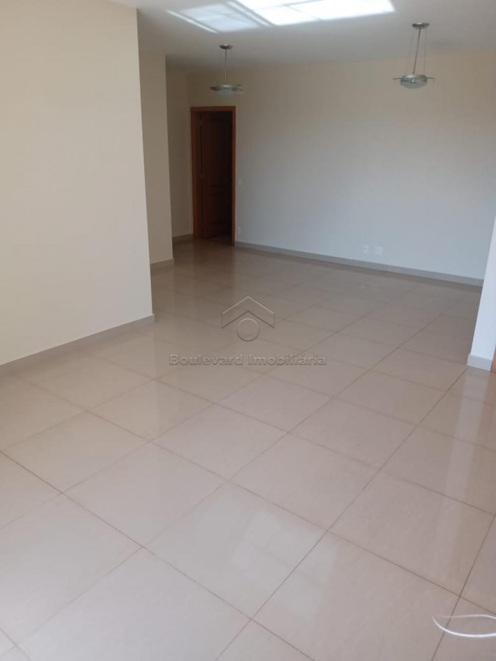 Alugar Apartamento / Padrão em Ribeirão Preto apenas R$ 2.400,00 - Foto 5