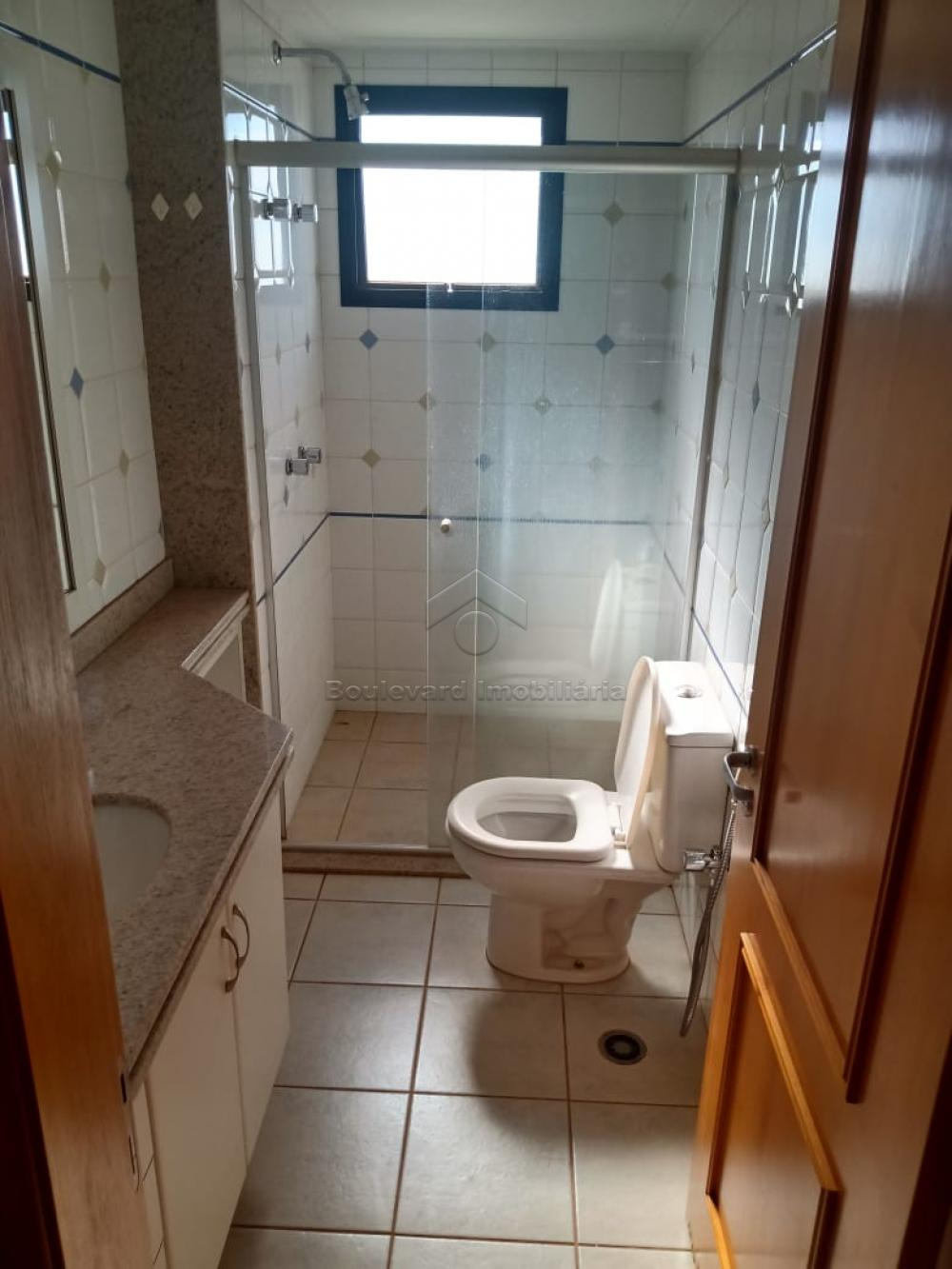 Alugar Apartamento / Padrão em Ribeirão Preto apenas R$ 2.400,00 - Foto 8