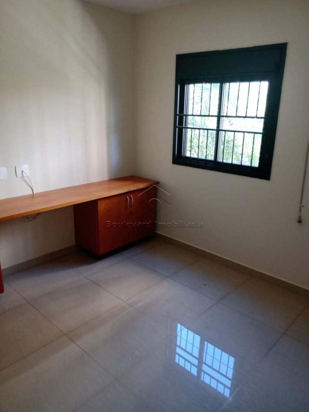 Alugar Apartamento / Padrão em Ribeirão Preto apenas R$ 2.400,00 - Foto 11