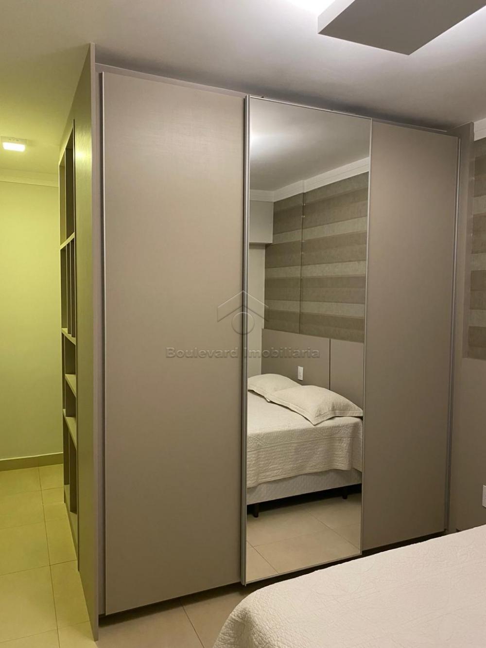 Alugar Apartamento / Padrão em Ribeirão Preto apenas R$ 3.000,00 - Foto 7