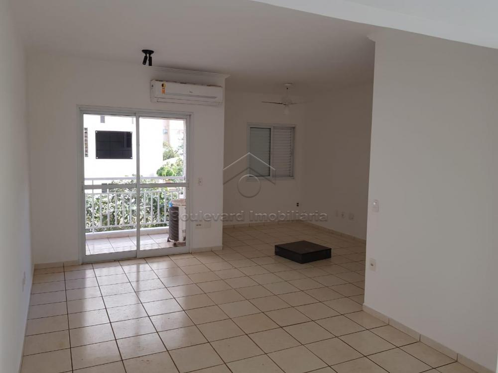 Alugar Apartamento / Padrão em Ribeirão Preto apenas R$ 950,00 - Foto 2