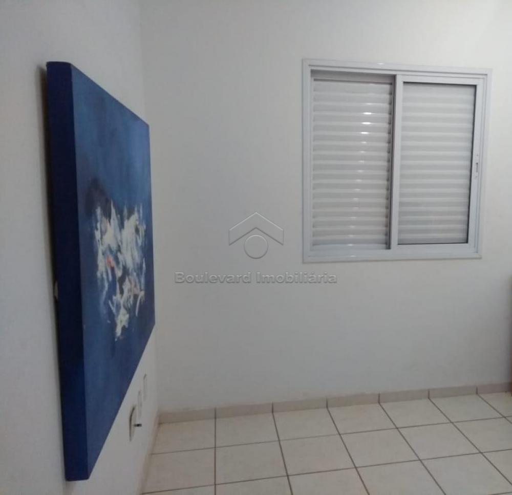 Alugar Apartamento / Padrão em Ribeirão Preto apenas R$ 950,00 - Foto 5