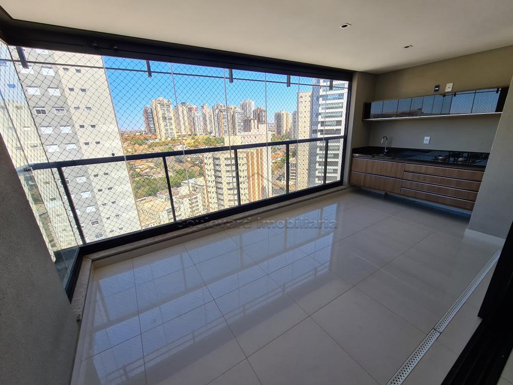 Alugar Apartamento / Padrão em Ribeirão Preto apenas R$ 4.700,00 - Foto 1