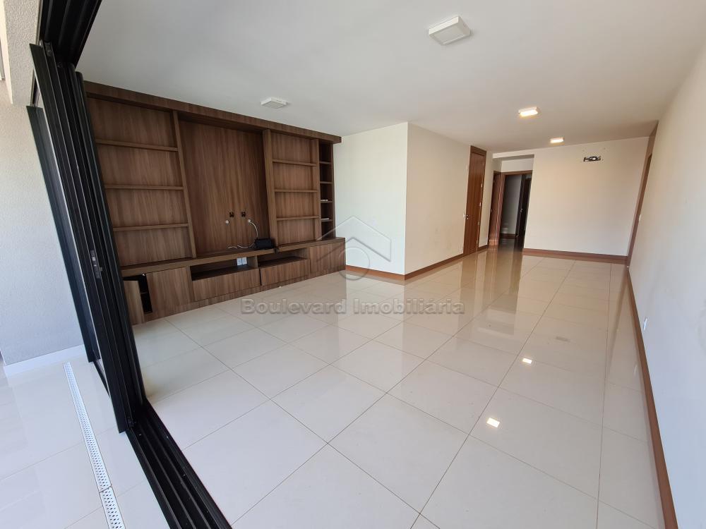 Alugar Apartamento / Padrão em Ribeirão Preto apenas R$ 4.700,00 - Foto 2