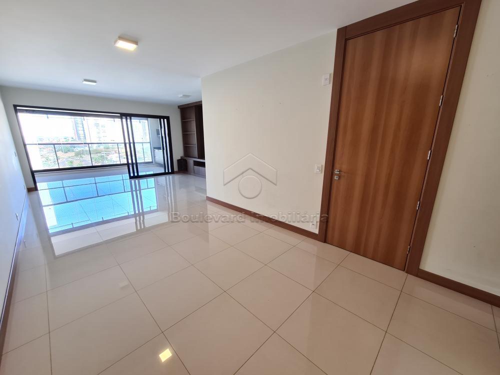 Alugar Apartamento / Padrão em Ribeirão Preto apenas R$ 4.700,00 - Foto 3