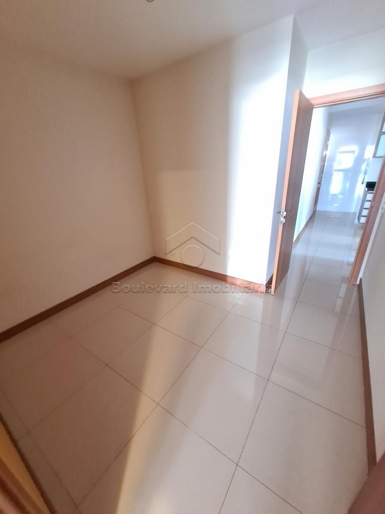 Alugar Apartamento / Padrão em Ribeirão Preto apenas R$ 4.700,00 - Foto 5