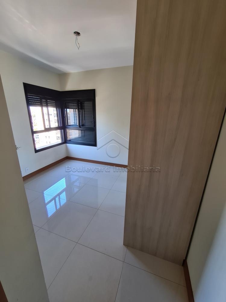 Alugar Apartamento / Padrão em Ribeirão Preto apenas R$ 4.700,00 - Foto 6