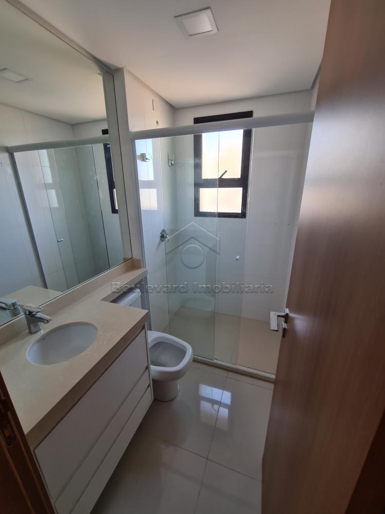 Alugar Apartamento / Padrão em Ribeirão Preto apenas R$ 4.700,00 - Foto 7
