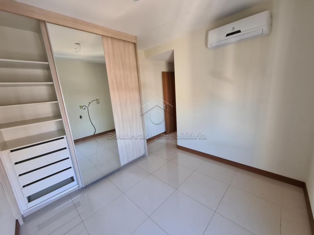 Alugar Apartamento / Padrão em Ribeirão Preto apenas R$ 4.700,00 - Foto 8